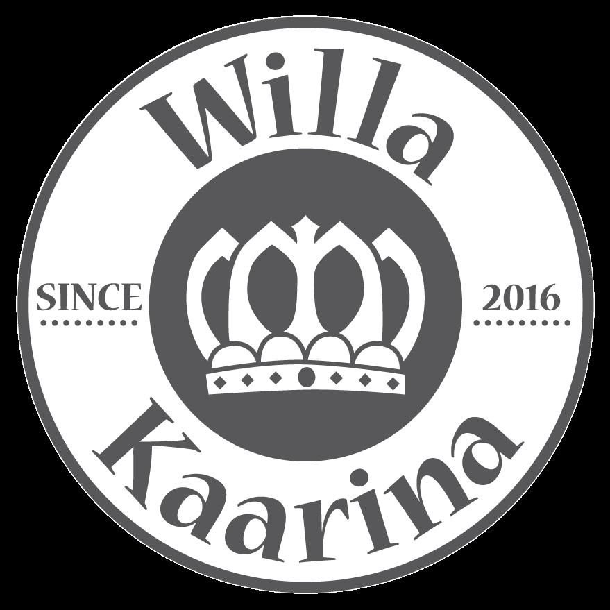 Willa Kaarina